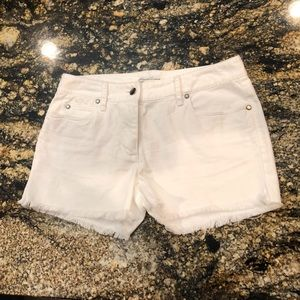 Kenneth Cole Shorts - 2